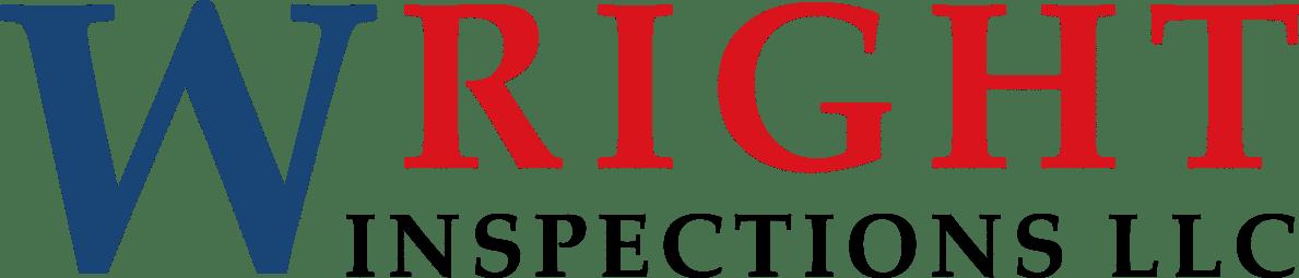 wrigth logo colour